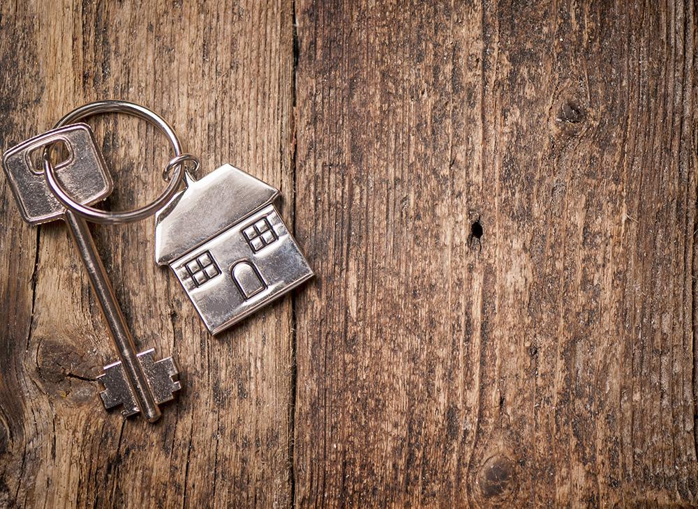 partenariat débarras et agence immobilière - Paris Débarras