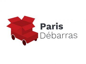 Qualité de service de Paris Débarras
